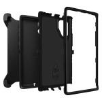 OtterBox Galaxy Note 10 Defender Black (77-623674)
