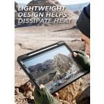 Supcase Ανθεκτική Θήκη Unicorn Beetle Pro Apple iPad Pro 11