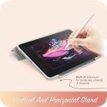 Supcase i-Blason Ανθεκτική Θήκη Cosmo Apple iPad Pro 12.9