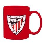 Κούπα κεραμική Athletic Bilbao - επίσημο προϊόν