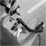 Celly Universal Bike Holder- Βάση Ποδηλάτου - Black (EASYBIKEBK)
