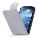 Θήκη Galaxy S4 - Πορτοφόλι