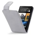 Θήκη HTC One