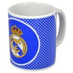 Κούπα Ρεάλ Μαδρίτης