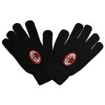 Γάντια Μίλαν - Επίσημο Προϊόν