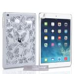 Θήκη iPad Mini by Yousave