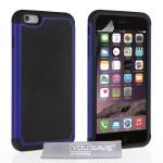 Ανθεκτική Θήκη για iPhone 6 Plus/ 6S Plus by Yousave