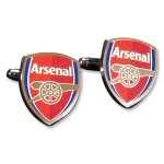 Μανικετόκουμπα Arsenal