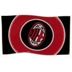 Σημαία A.C. Milan