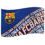 Σημαία Barcelona F.C - Επίσημο προϊόν
