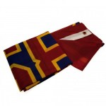 Σημαία Μπαρτσελόνα 1899 - Επίσημο προϊόν