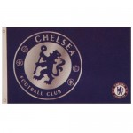 Flag Chelsea - official product
