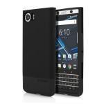 Incipio Blackberry KEYone DualPro Black (BB-1047-BLK)