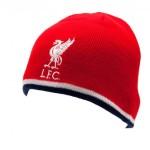 Σκούφος Liverpool- Επίσημο Προϊόν