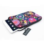 Universal ethnic θήκη για Tablet 7