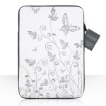 Universal butterfly θήκη για Tablet 10