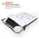 Universal butterfly θήκη για Tablet 7