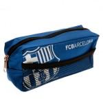 Σχολική Κασετίνα Barcelona F.C - Επίσημο Προϊόν