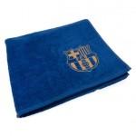 Πετσέτα μεγάλη Real Madrid ζακάρ- Επίσημο προϊόν