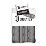 Juventus Εφηβικο σετ παπλωματοθήκης 160 x 200 cm