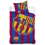 Barcelona μονό σετ παπλωματοθήκης 200Χ160 cm - επίσημο προϊόν (100-100-891)