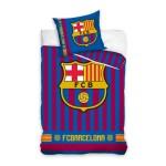 Barcelona μονό σετ παπλωματοθήκης 200Χ160 cm - επίσημο προϊόν (100-100-892)