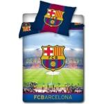 Barcelona μονό σετ παπλωματοθήκης 200Χ160 cm - επίσημο προϊόν (100-100-894)