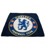 Chelsea F.C. Fleece Blanket ES