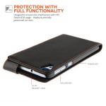 Θήκη για HTC Desire 510 μαύρη
