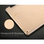 Θήκη-smart cover για Apple iPad Pro 12.9