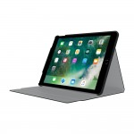 Incipio iPad Pro 10.5'' FARADAY Folio Black (IPD-370-BLK)