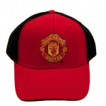 Καπέλο United