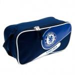 Θήκη παπουτσιών Chelsea F.C