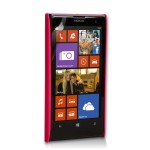 Θήκη για Nokia Lumia 1020 by YouSave Accessories ροζ