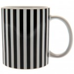 Juventus cup - official product