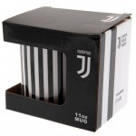 Juventus mug - official