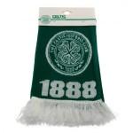 Κασκόλ Celtic - Επίσημο Προϊόν