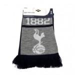 Κασκόλ Tottenham Hotspur F.C. - Επίσημο προϊόν