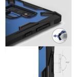 Ringke Fusion-X Θήκη για Samsung Galaxy Note 9