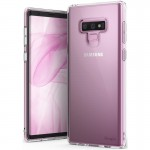 Ringke Air Διάφανη Θήκη Slim για Samsung Galaxy Note 9