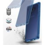 Ringke Fusion Θήκη για Samsung Galaxy Note 9 Aqua Blue