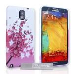 Θήκη σιλικόνης για Samsung Galaxy Note 3