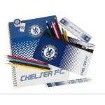 Σετ ειδών γραφείου Chelsea F.C - Επίσημο προϊόν