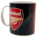 Κούπα Arsenal - Official product