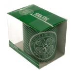 Κούπα Celtic - Επίσημο προϊόν
