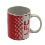 Κούπα Liverpool - επίσημο προϊόν