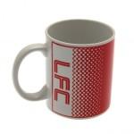 Liverpool F.C. Mug