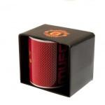 Κούπα Manchester United - Επίσημο Προϊόν