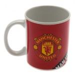 Κούπα Manchester United F.C