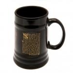 Κούπα Nights Watch Game of Thrones - επίσημο προϊόν